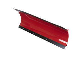 72 Inch Denali Pro Series Snow Plow Kit - CF Moto UForce 1000