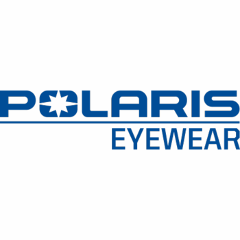 Polaris Licensed Sunglasses