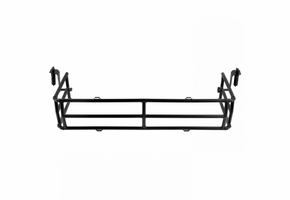 Aprove Cruiser Bed Extender - 2013-20 Full Size Polaris Ranger w| Pro-Fit Cage