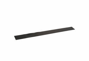 """Denali Upgraded Rubber Flap Kit - 66"""" and 72"""""""