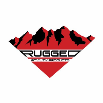 Rugged ATV / UTV Products