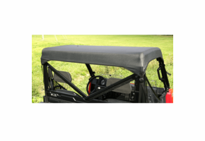Over Armour Soft Top - Bobcat 3400