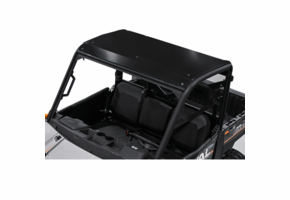 Rival Aluminum Top - 2018-19 Polaris Ranger XP 1000