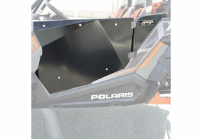 PRP Doors with Removable Skins - Polaris RZR XP 1000 | XP Turbo | S 1000 | S 900