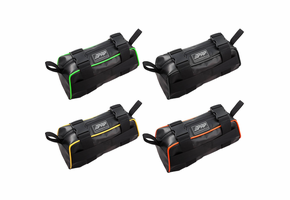 PRP Baja Storage Bags |Pack of 4|
