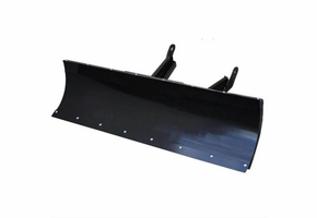 72 Inch Denali Standard Series Snow Plow Kit - Honda Talon 1000