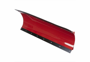 72 Inch Denali Pro Series Snow Plow Kit - Honda Talon 1000