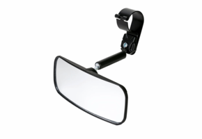 Seizmik Rear View Mirror