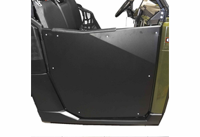 Rival Suicide Doors - 2013-19 Full Size Polaris Ranger w| Pro-Fit Cage