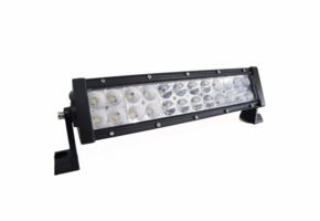 14 Inch Street Series Double Row LED Light Bar by Race Sport Lighting