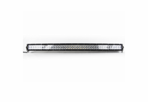41.5 Inch ECO-Light Series Double Row LED Light Bar by Race Sport Lighting