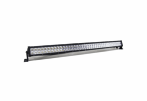 42 Inch Street Series Double Row LED Light Bar by Race Sport Lighting