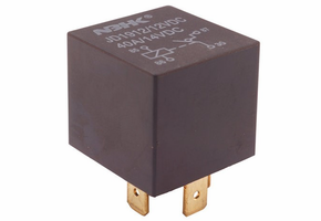 Sirius LED 12V Relay