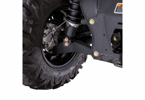 Battle Armor Designs 2 Inch Lift Kit - Can Am Defender