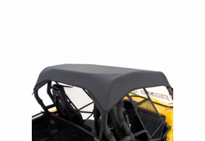 Over Armour Soft Top - Can Am Commander