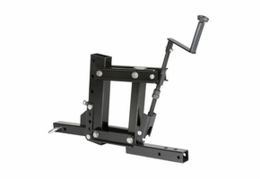Impact Implements Pro 1-Point Lift System