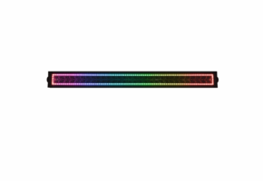 32 Inch ColorADAPT Series RGB-Halo LED Light Bar by Race Sport Lighting