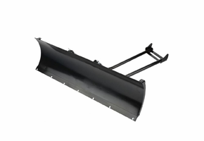 Universal Denali 60 Inch Standard Series Snow Plow System for ATVs