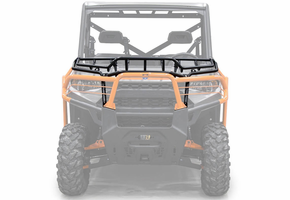 Rival Front Storage Rack - 2018-19 Polaris Ranger XP 1000