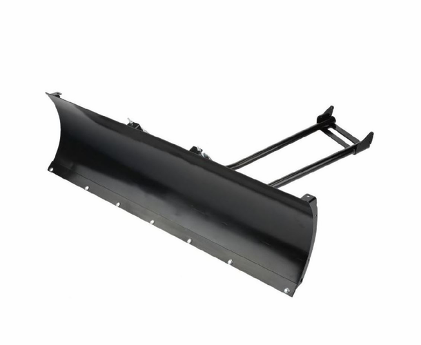Universal Denali 50 Inch Standard Series Snow Plow System for ATVs