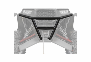 Rival Front Bumper - 2014-18 Polaris RZR XP 1000 | XP Turbo