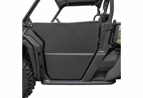 Rival Suicide Doors - Can Am Defender