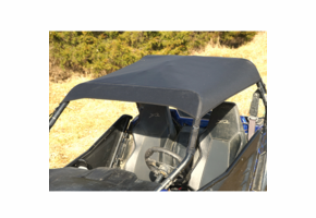 Over Armour Soft Top - Textron Wildcat Trail | Sport
