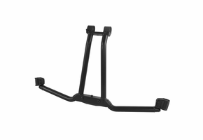 Aprove Tercel Intrusion Bar - Honda Talon 1000