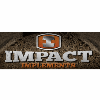 Impact Implements