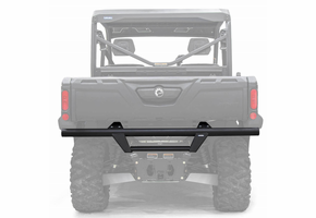 Rival Rear Bumper - Can Am Defender