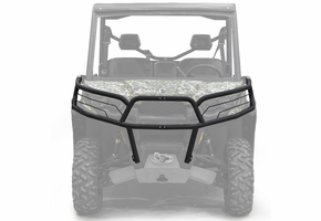 Rival Front Bumper - Can Am Defender