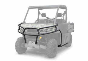 Rival Front Bumper w| Side Rails - Can Am Defender