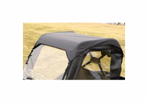 Over Armour Soft Top - Textron Prowler