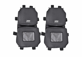 PRP Overhead Storage Bags |Pack of 2| - Can Am Maverick X3