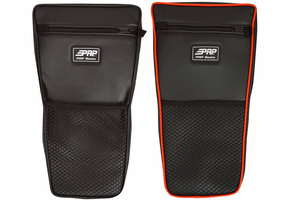 PRP Center Storage Bags |Pack of 2| - Polaris RZR XP 1000 | XP Turbo | S 1000 | 900 | S 900