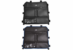 PRP Overhead Storage Bags |Pack of 2| - Polaris RZR XP 1000 | XP Turbo | S 1000 | 900 | S 900