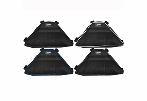 PRP Center Storage Bag |Pack of 4| - Yamaha Wolverine