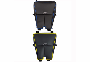 PRP Overhead Storage Bag |Pack of 2| - Yamaha YXZ 1000 R