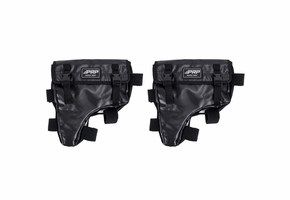 PRP Impact Gun Bags |Pack of 2|