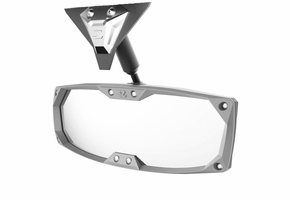 Seizmik Halo R Rear View Mirror
