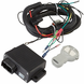 """Viper Elite 4500 lb Winch - 1/4"""" Synthetic Cable"""