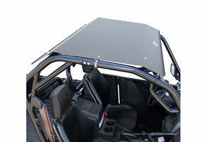 Dirt Specialties Aluminum Roof - CF Moto UForce 500 | 800