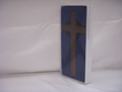 "8"" Wood Cross"