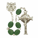 St. Patrick's Day Celtic Rosaries