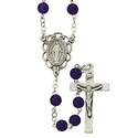 New Rosaries