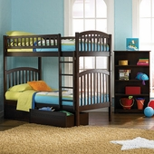 Girls Bedroom Collections Free Shipping
