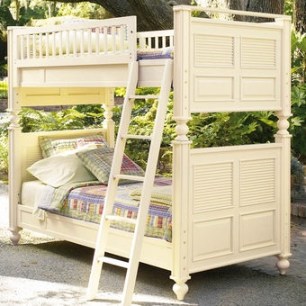 Young america myhaven collection free shipping - Stanley young america bedroom set ...