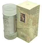 Bellagio by Micaelangelo, 3.4 oz Eau De Parfum Spray for women.