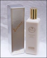 Enigma by AdeM, 8.5 oz Perfumed Body Lotion for women