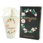 Pavlova by Five Star Fragrances, 3.3 oz Eau De Toilette Spray, For women